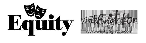 logos-equity-etc